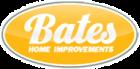 bates-home-improvements-logo